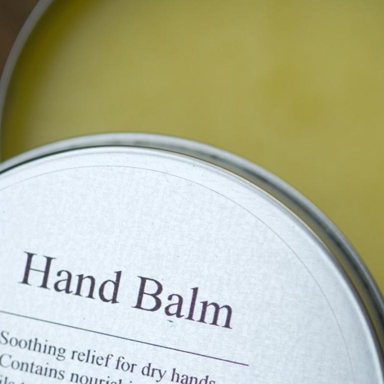 hand-balm